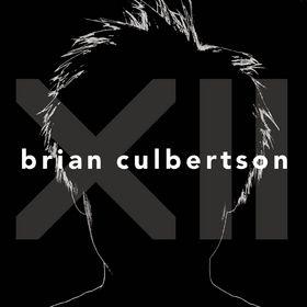Brian Culbertson, XII, 00602527424811