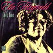 Original Jazz Classics, Lady Time, 00025218686426