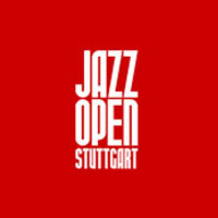 Jazz Open © by Jazz Open Stuttgart