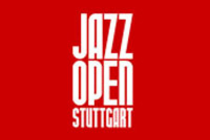 Jazz Open © by Jazz Open Stuttgart