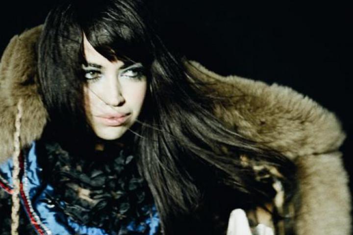 Aura Dione 2010