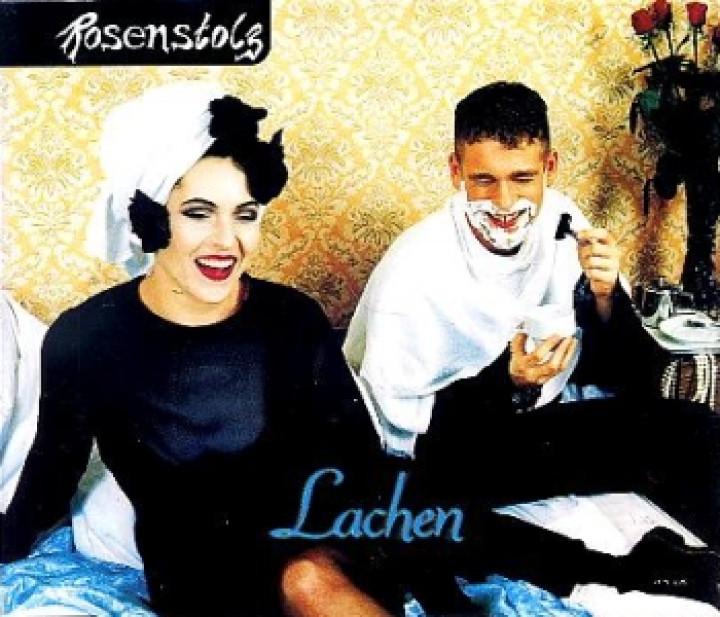 Lachen '98