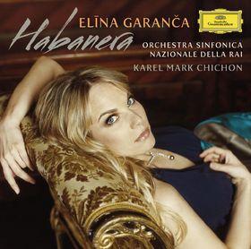 Elina Garanca, Habanera, 00028947787761