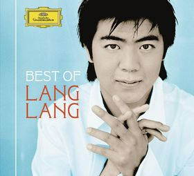 Lang Lang, The Best Of Lang Lang, 00028948043231