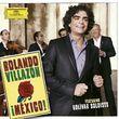 Rolando Villazón, ¡México!, 00028947787693