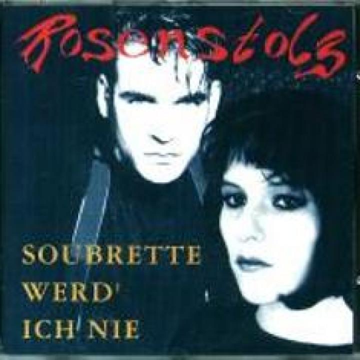 Soubrette '92