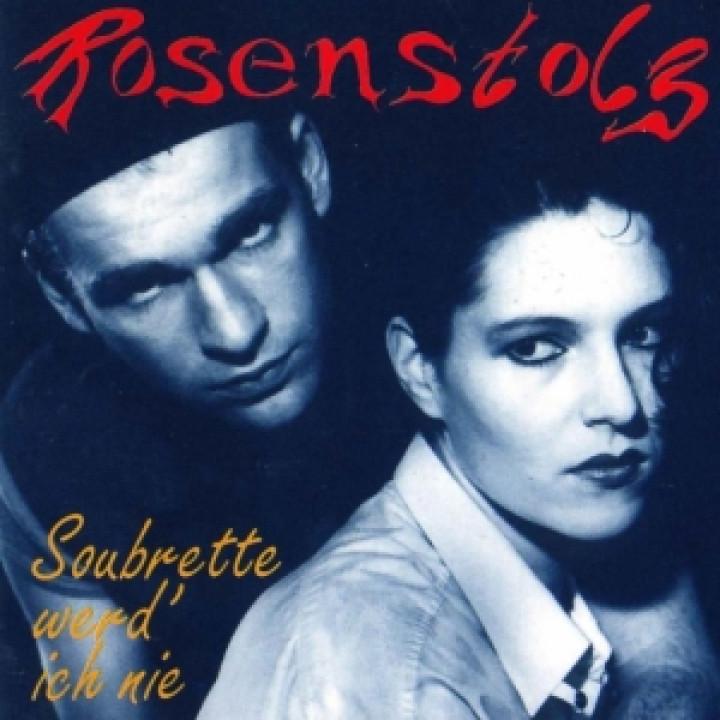 Soubrette '93