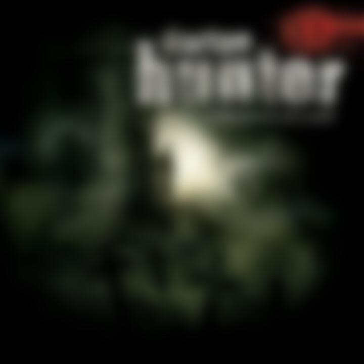 11: Schwestern der Gnade: Dorian Hunter