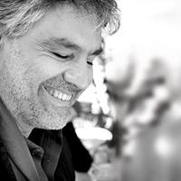 Andrea Bocelli, Andrea Bocelli in Südafrika