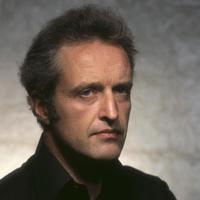 Carlos Kleiber, Bayerische Staatsoper und Freunde des Münchner Nationaltheaters stiften Carlos-Kleiber-Preis