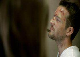 Brandon Flowers, Crossfire - Behind The Scenes