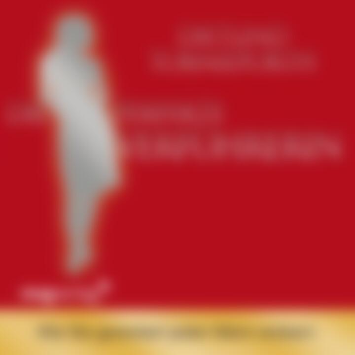 Dietlind Tornieporth: Die perfekte Verführerin: Schupp,Ditte