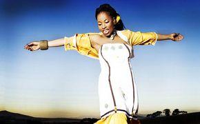 Velile Mchunu, Neue TV / Radio & Live Termine