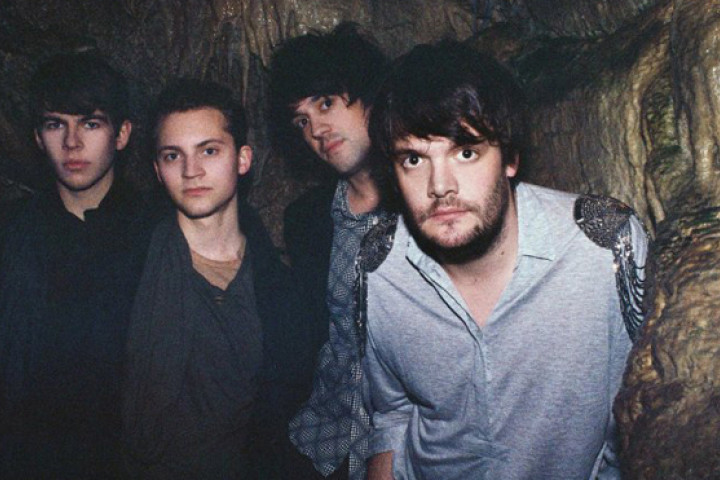 Klaxons 2010-02
