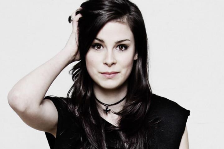 Lena 2010