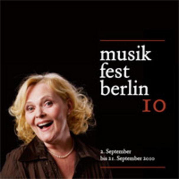 musikfest berlin 10