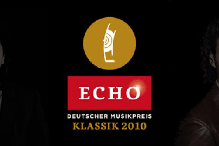 Echo Klassik 2010