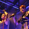 Scissor Sisters, Scissor Sisters live in Berlin 13.07.10 - 02