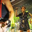 Scissor Sisters, Scissor Sisters live in Berlin 13.07.10 - 13
