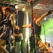 Scissor Sisters, Scissor Sisters live in Berlin 13.07.10 - 14