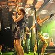 Scissor Sisters, Scissor Sisters live in Berlin 13.07.10 - 15