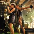 Scissor Sisters, Scissor Sisters live in Berlin 13.07.10 - 17