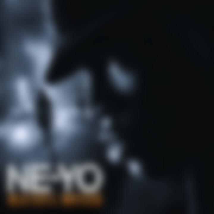 Ne-Yo Single Cover 2010