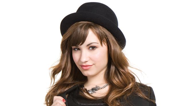 Demi Lovato, Demi zurück im Studio