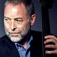 Dave Holland, Das Jazzfestival Neuwied