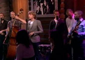 Hamel, Hamel live im holländischen TV