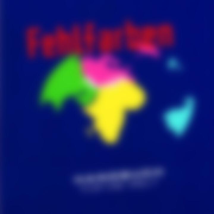 Handbuch für die Welt