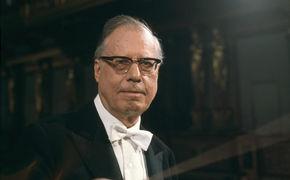 Karl Böhm, Eine Klasse für sich – Sämtliche Opernaufnahmen von Karl Böhm