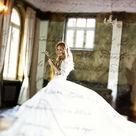 Magdalena Kozena © Esther Haase / DG
