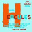 Opera!, Handel: Hercules, 00028947791126