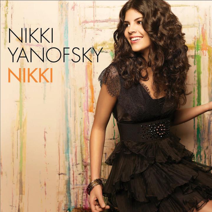 Nikki: Yanofsky,Nikki