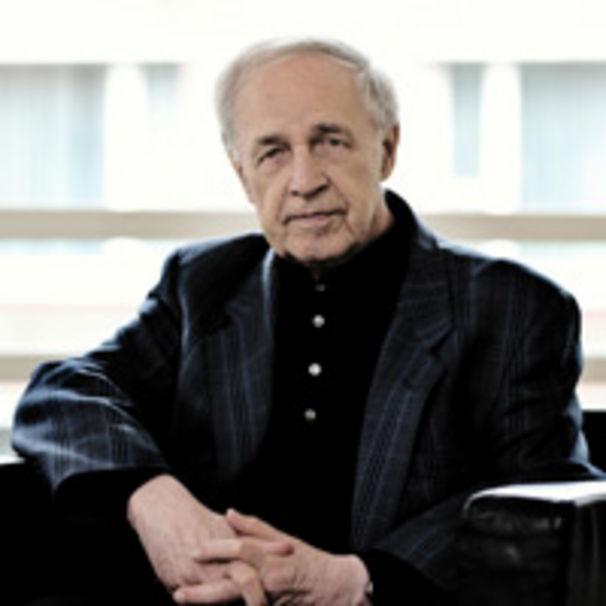 Pierre Boulez, Kurz gemeldet