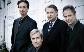 Emerson String Quartet, Kammermusikalische Schätze – Edle Gesamtausgabe des Emerson String Quartet neu aufgelegt
