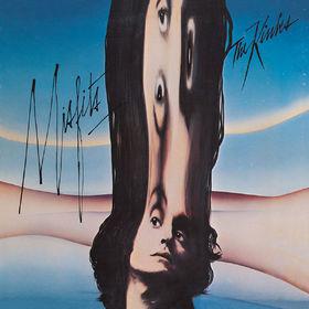 The Kinks, Misfits, 00602527383644