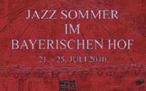 Trilok Gurtu, Münchner Jazzsommer