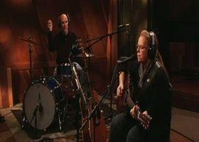 Mary Chapin Carpenter, Mary Chapin Carpenter - Solitude