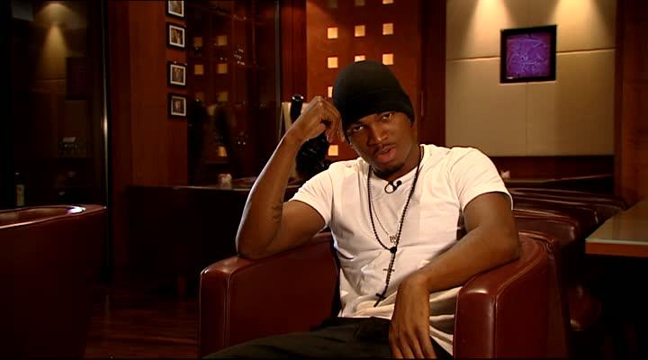Ne-Yo 2010 (EPK)