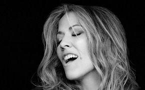 Sheryl Crow, Sexy Soul vom Land: Das neue Album ab 23.Juli überall