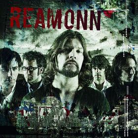 Reamonn, Reamonn, 00602517872332