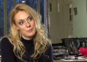 Magdalena Kozena, Interview zu Lettere Amorose