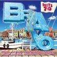 BRAVO Hits, BRAVO Hits Vol. 70, 00000006138822