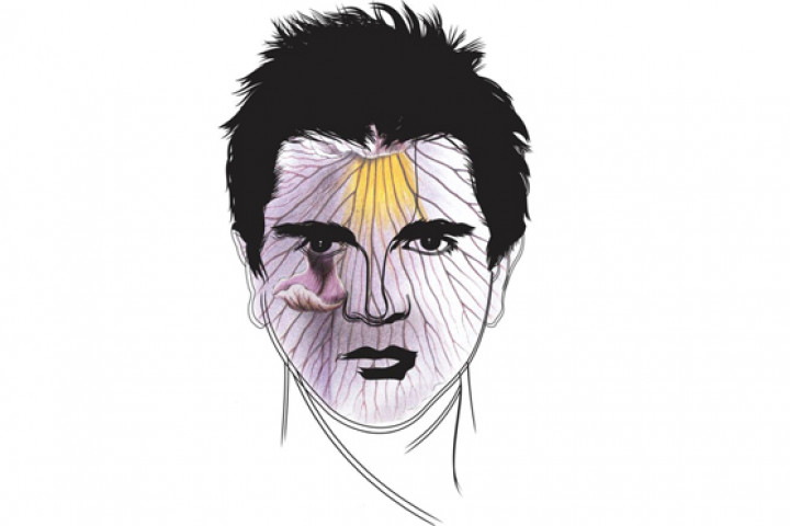 Juanes Yerbatero 2