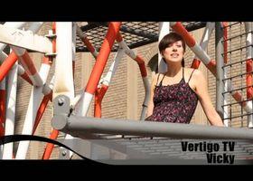 Vertigo.TV, Vertigo TV 43 mit Roman Fischer