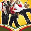Die Jungen Zillertaler, Die Jungen Zillertaler - Pressebilder 2010