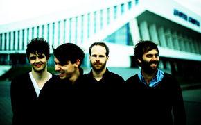 Fotos, Neues Album - neue Gigs!