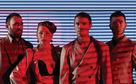 Scissor Sisters, Das neue Video ist da: Jetzt Shady Love anschauen